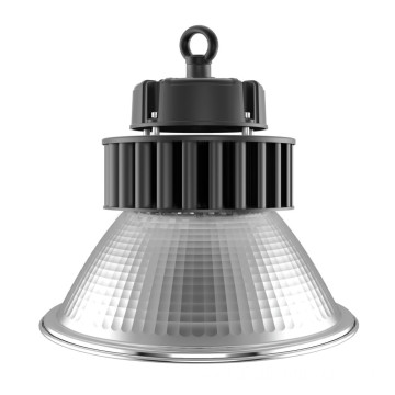 Industrial Meanwell Cost éféktif 100W LED Highbay Lampu