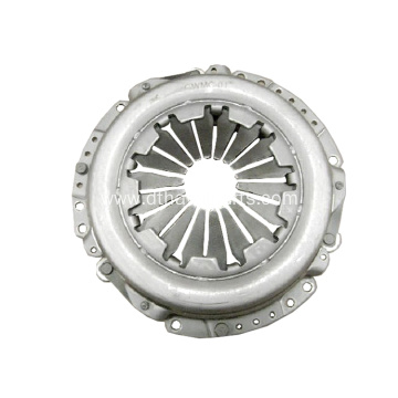 Clutch Pressure Plate Cover For Great Wall Florid