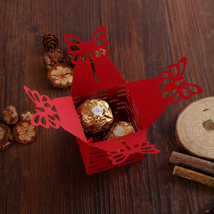 Luxury-wedding-candy-paper-box (4)