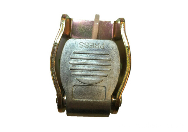 25mm Metal Cam Buckle With 700Kgs