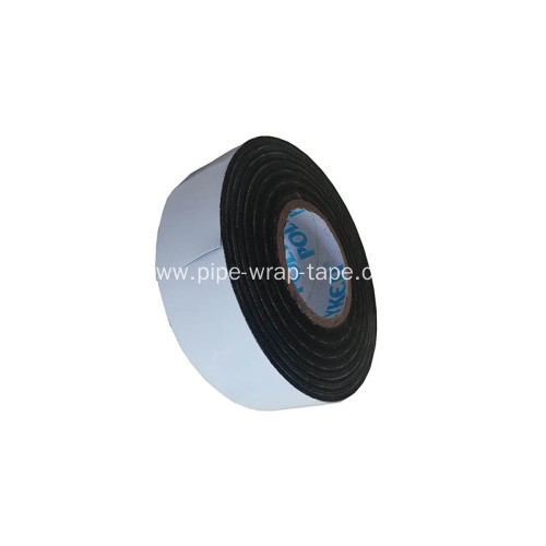 POLYKEN955 Self-adhesive Pipe Coating Wrapping Tape
