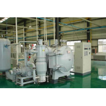 Vacuum Tempering Furnace Price