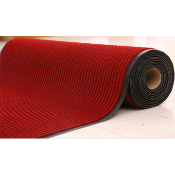 Antislip door mats mat carpet