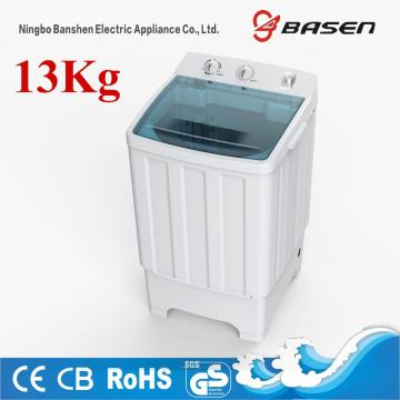Hot Sell 13KG Capacity Single Tub Washing Machine