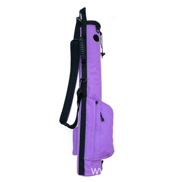 Golf practice bag foldable golf practice bags