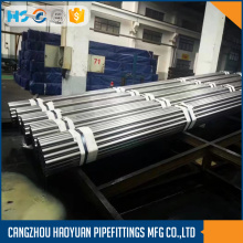 A106 GRB 8Inch Sch80 Seamless Steel Pipe