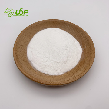 Pure stevia powder RA 99% with good service
