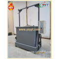 Bell Jar Type Electric Furnace