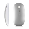 """HUWEI Bluetooth Mouse For Huawei MediaPad M5 Lite 8 10 10.1 8.0"""" BAH2-L09 W19 JDN2-W09 Tablets Wireless Mouse Rechargeable Mouse"""