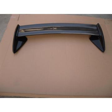 Toyota MR2 SW20 Rear Spoiler Tail carbon fibre