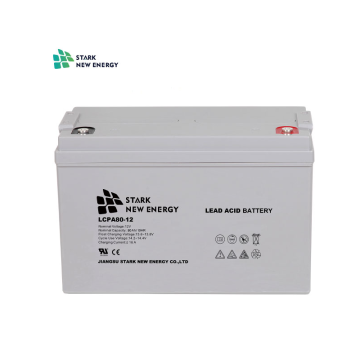 12V150Ah Gel Battery For Solar Energy System