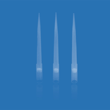 filter pipette tips 200ul