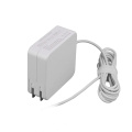 Us Plug 60W Laptop Adapter 16.5V 3.65A Apple
