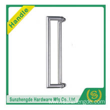 BTB SPH-010SS Reliance Door Handle Wardrobe Furniture Hardware