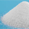 White Crystal Powder Citric Acid in Stabilizers