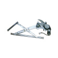 6104100-P00 Glass Lifter For Great Wall