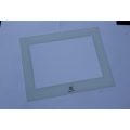 Electrical Tempered Glass Panel Replacement Parts