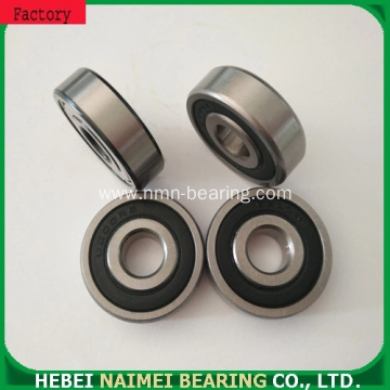 Factory Directly Sale Deep Groove Ball Bearing 6209