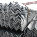 304 316 stainless steel angle 3/4