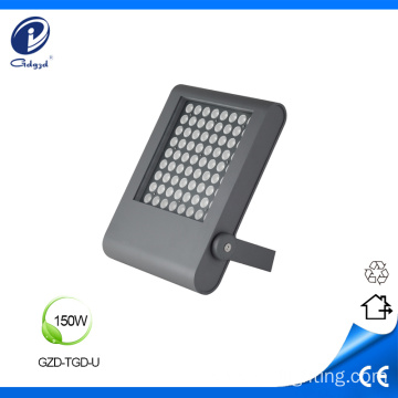 150W high brightness outdoor projector light