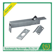 SDB-005SS China Factory Price Lock For Aluminum Anchor Sleeve Bolt And Upvc Window And Door