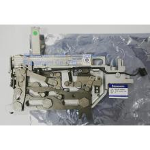 N610071920AA Panasonic AI TAPE FEEDER UNIT