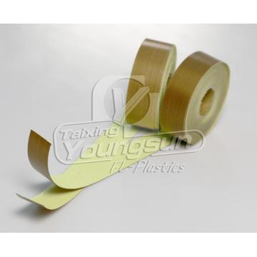 PTFE Coated Heat Resistant Insulation Tape