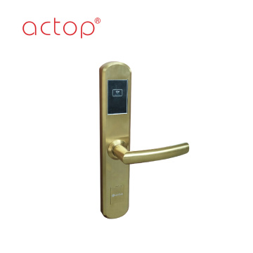 Manufacturer  Door Lock For Hotel, Home, Office, Hotel Lock System