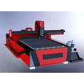 3mm steel 500w carbon fiber laser cutting service