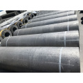 EAF Steel Making 600mm UHP Graphite Electrodes