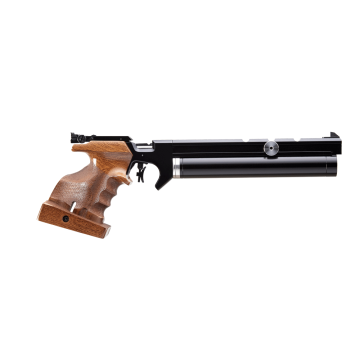 PCP Air Pistol PP20