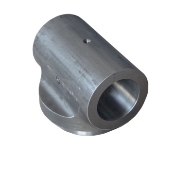 Forged Metal Products Open Die Drop Forging