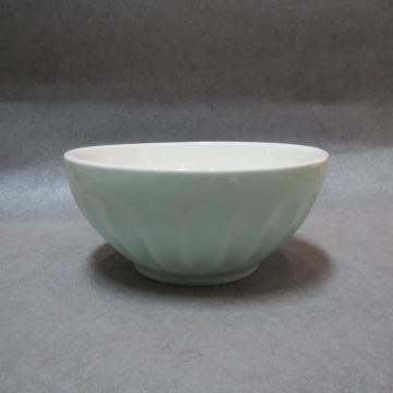 Color Ceramic Mixing/Serving Bowls and Mugs