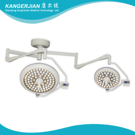 LED Shadowless Operating Lamp OSRAM Bulbs