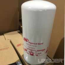 54672654 ingersoll rand compressor oil filter