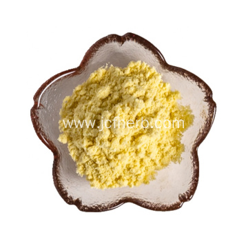 high quality freeze dried corn powder corn powder