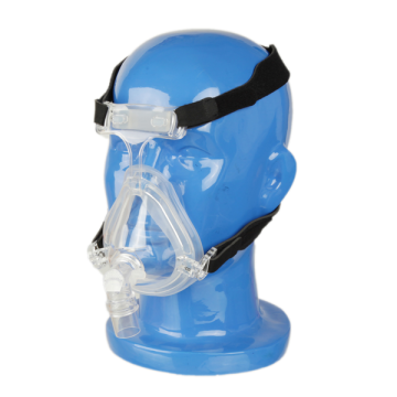 Bag Resuscitator CPR Rescue Mask For Sale