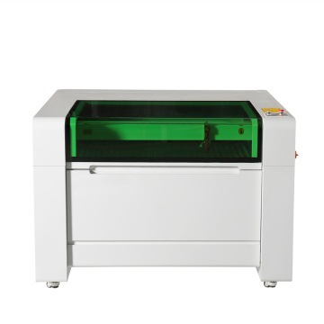 affordable  laser cutting machine 2020