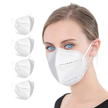 Civil KN95 Face Mask For Home/Office