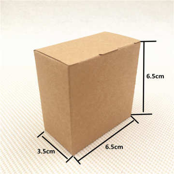 velvet boxes packaging watch box packaging