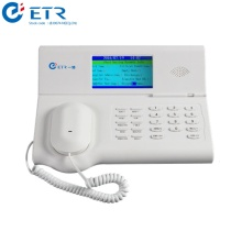 Medical Digital CallIng System