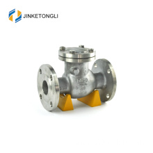 Factory Provide Directly Fashion Designer Made In China Water Pump Check Valves