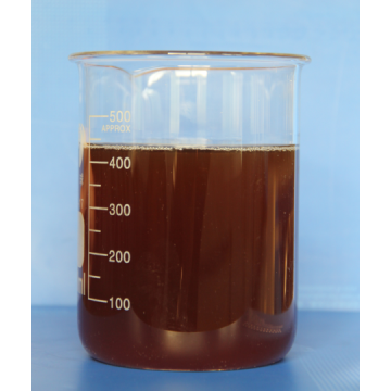 AKD emulsifier for akd sizing agent