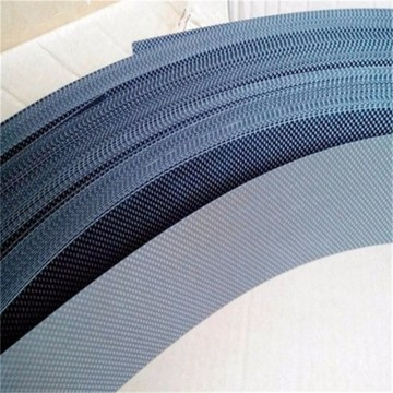 Paper Machine Carbon Fiber Doctor Blades