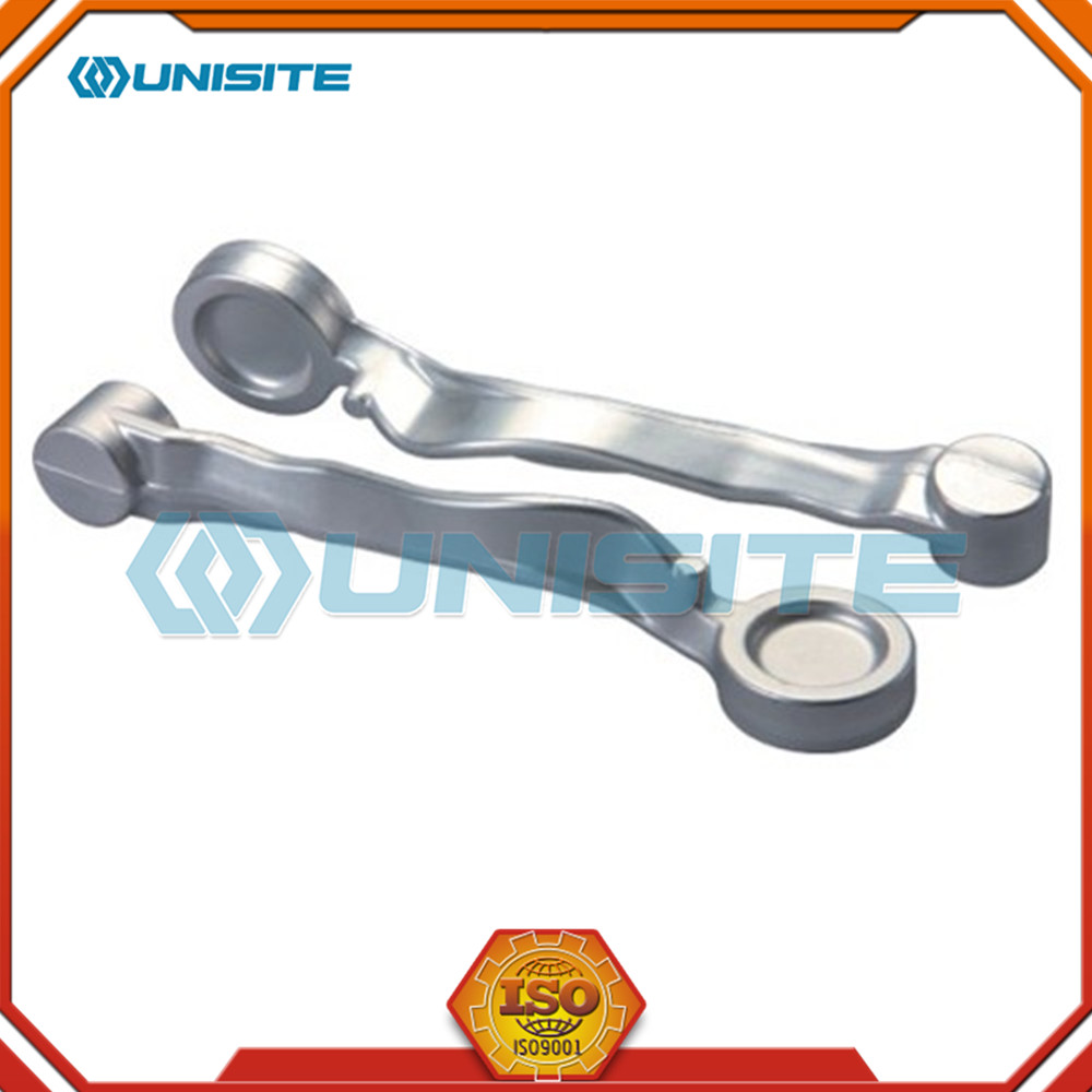 forged-aluminum-arm-32-40