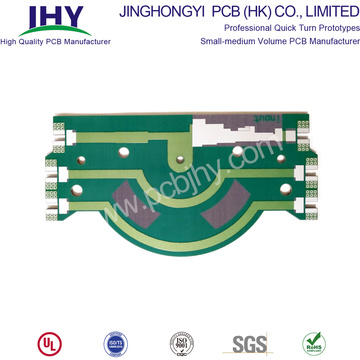 PCB Antenna - Printed Circuit Board Antennas Fabrication