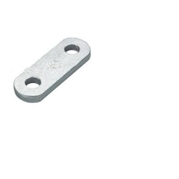 High Quality Transmission Line PD Series Parallel Clevis