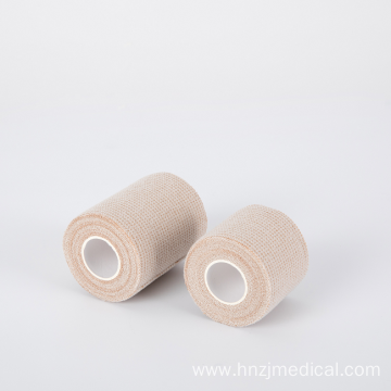 High Quality Absorbent Elastic Bandage