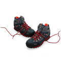 High-top outdoor shoes hiking men's sports shoes