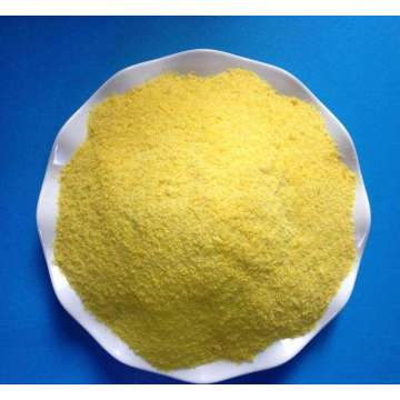 Factory supply Sodium ferrocyanide best price Cas 13601-19-9